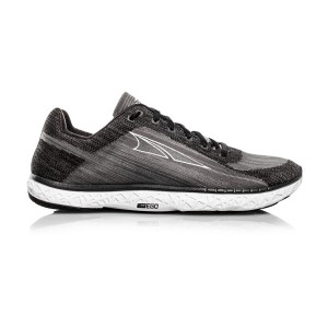 Altra Escalante 1.0 Mens Running Shoes