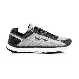 Altra Escalante 1.0 Womens Running Shoes