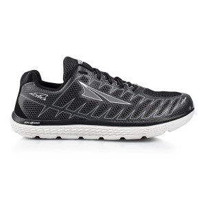Altra One V3 Mens Running Shoes
