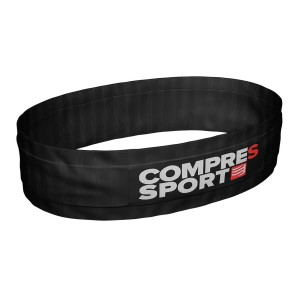 Compressport Running Freebelt