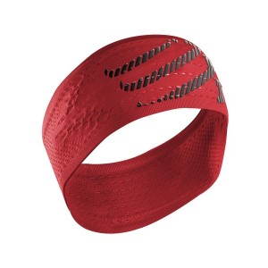 Compressport On/Off Sweat Headband