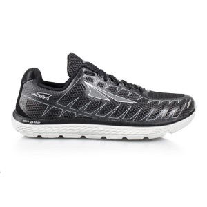 Altra One V3 Womens Running Shoes